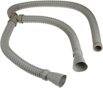 SANEI 流し排水栓Y型ホース
