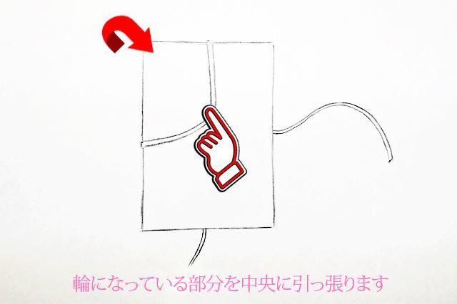 縛り方2-3