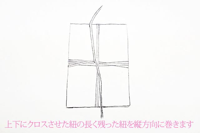 縛り方3-6