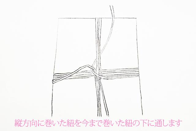 縛り方3-7
