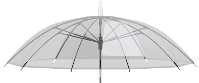 ビニール 傘 捨て 方