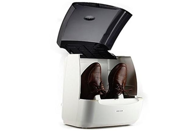 SDD-3600J靴除菌脱臭乾燥機