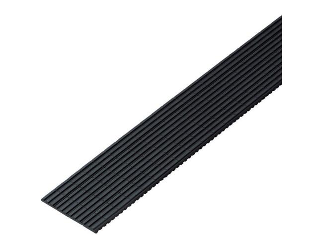因幡電工・防振パットGPC-100-10