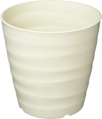 大和プラスチック (ACTOR) 鉢・プランター フレグラーポット