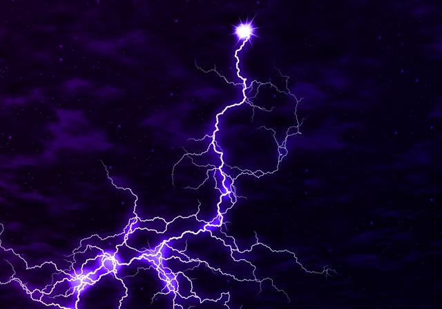 放電、プラズマ