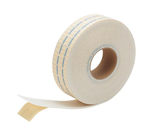 因幡電工 断熱粘着テープ