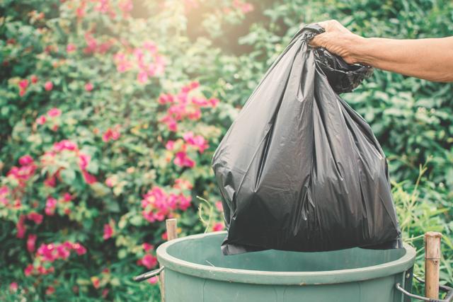 下着の正しい捨て方!安心な処分法 – シュフーズ