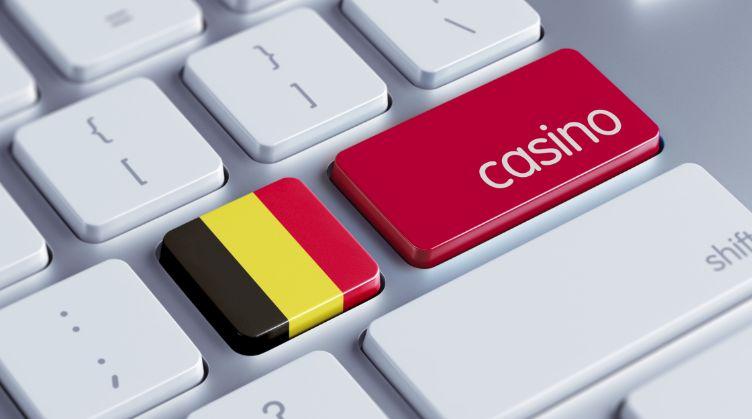 ベルギーカジノ