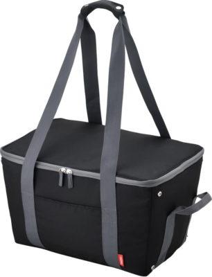 サーモス 保冷 買い物カゴ用バッグ