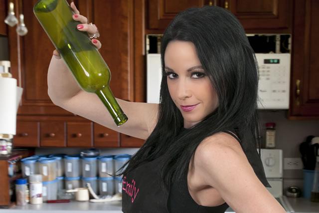 赤ワイン 料理用