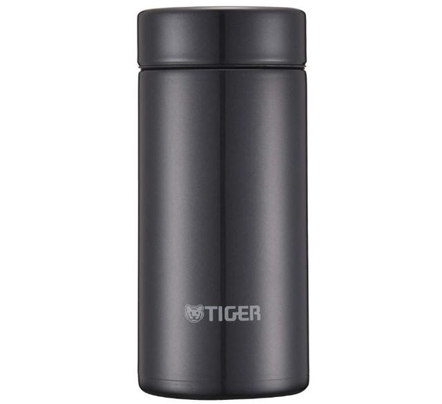 タイガー 水筒 200ml サハラ マグ ステンレスボトル