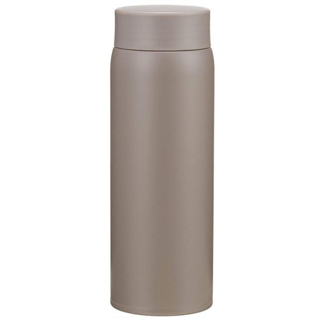 水筒 真空断熱 スクリュー式