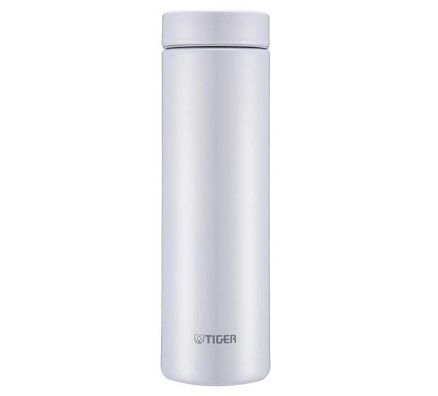 タイガー 水筒 500ml サハラ マグ ステンレスボトル