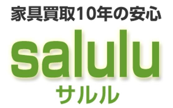 salulu(サルル)