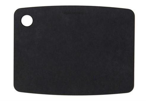 エピキュリアン まな板 カッティングボード 木製