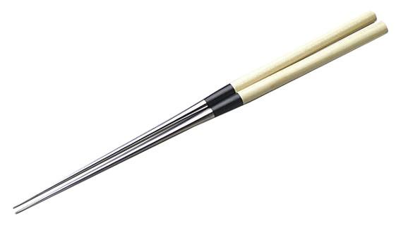 朴柄 盛箸