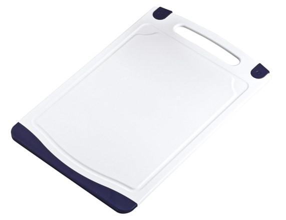 ベストコ ネオフラム 抗菌カッティングボード