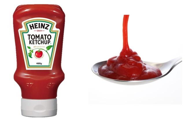 ハインツ (Heinz) トマトケチャップ