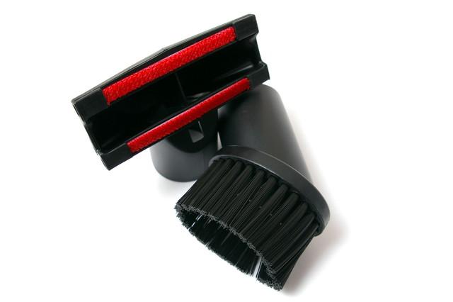 掃除機用ブラシ