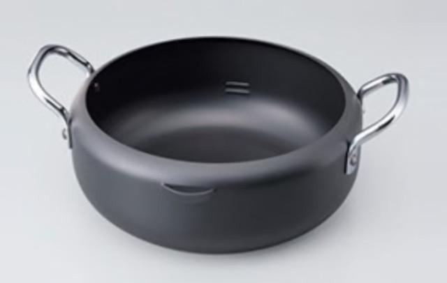 日立 IHクッキングヒーター用天ぷら鍋