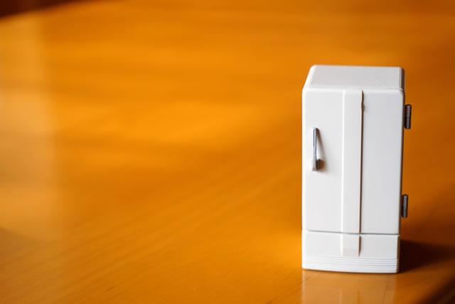 家電製品 冷蔵庫 洗濯機 テレビ 三種の神器 白物家電