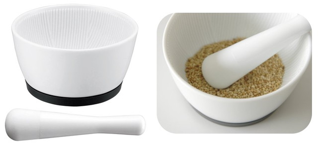 KINTO (キントー) すり鉢