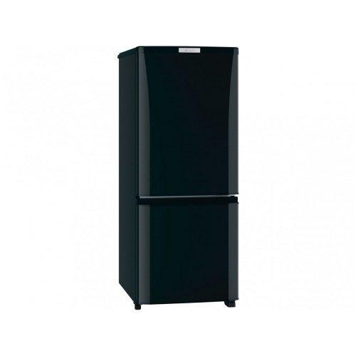 三菱電機(MITSUBISHI) 2ドア冷蔵庫