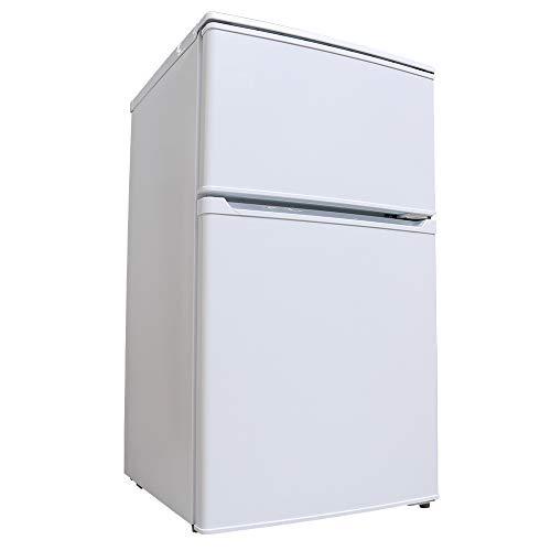 アイリスオーヤマ 冷蔵庫
