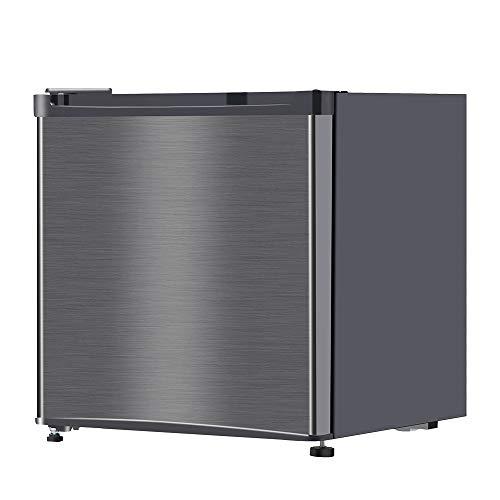 maxzen 46L 1ドアミニ冷蔵庫