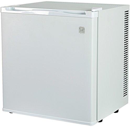 サンルック(Sun Ruck) 1ドア電子冷蔵庫