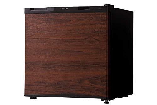 simplus シンプラス 46L 1ドア冷蔵庫