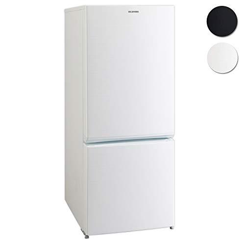 アイリスオーヤマ(IRIS OHYAMA) 冷蔵庫