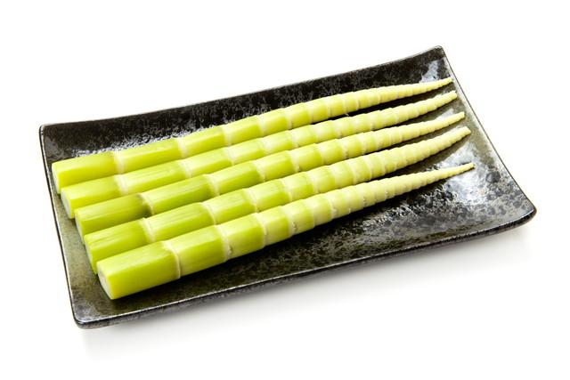 四方竹(しほうちく)