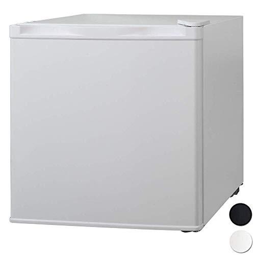 iimono117 小型冷蔵庫 46L
