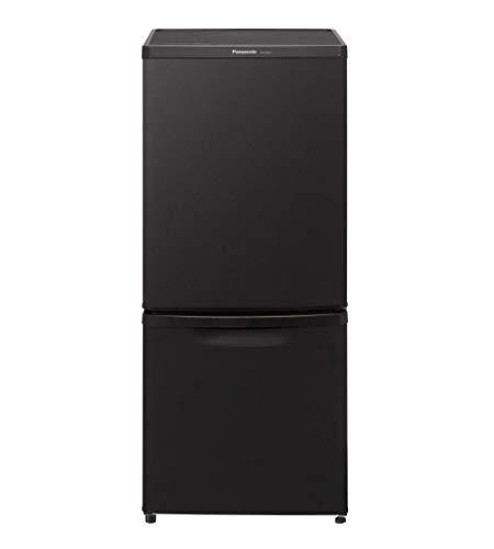 ハイセンス 冷凍冷蔵庫 138L
