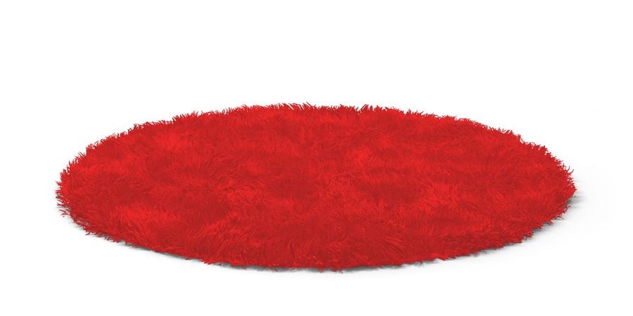 赤や黒のマットはNG