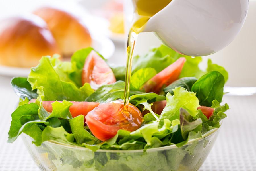 野菜を正しく保存して美味しく食べよう