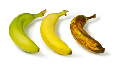 Bananen_AE_BC_j