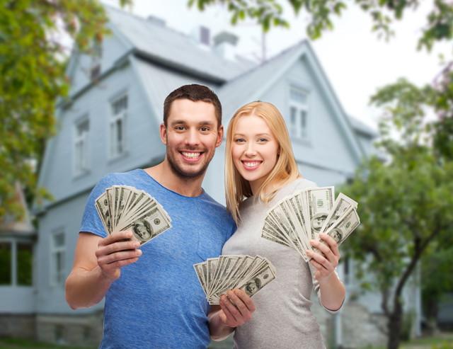 現金を家に置いておくメリットとデメリットは?