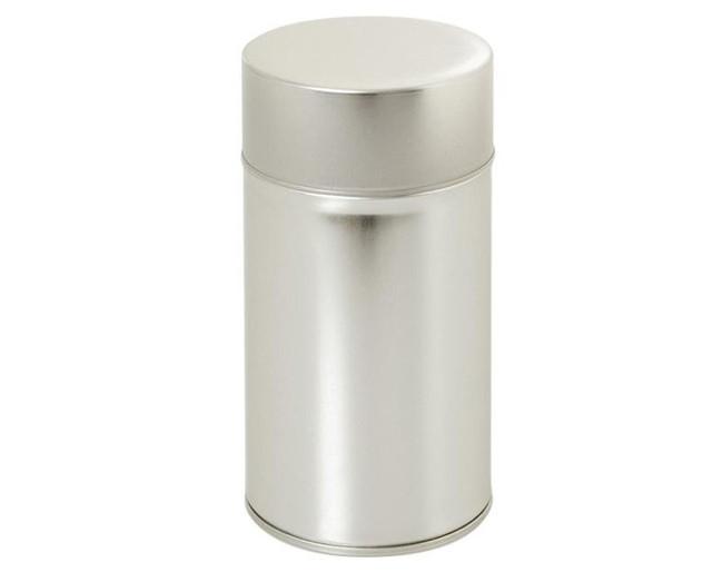茶筒(200G)