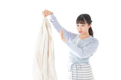タオルが酸っぱくなる原因