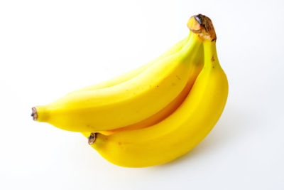 バナナひと房