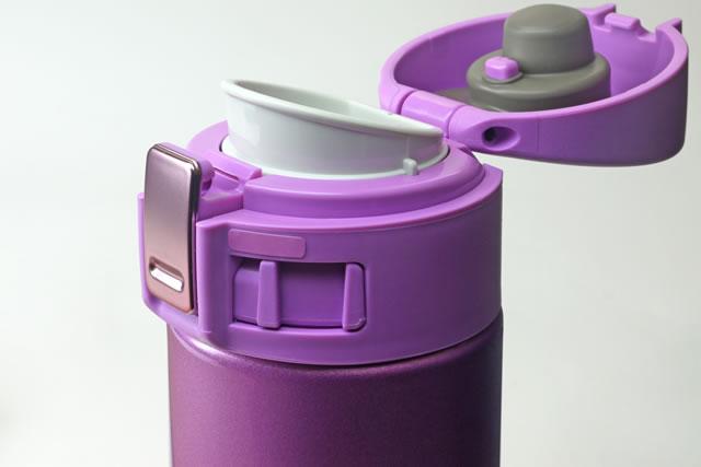 水筒の蓋ゴム