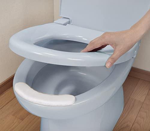 サンコー トイレ 汚れ防止 パット おしっこ吸うパット