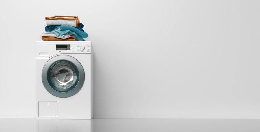 洗濯機の定命はどのくらい?
