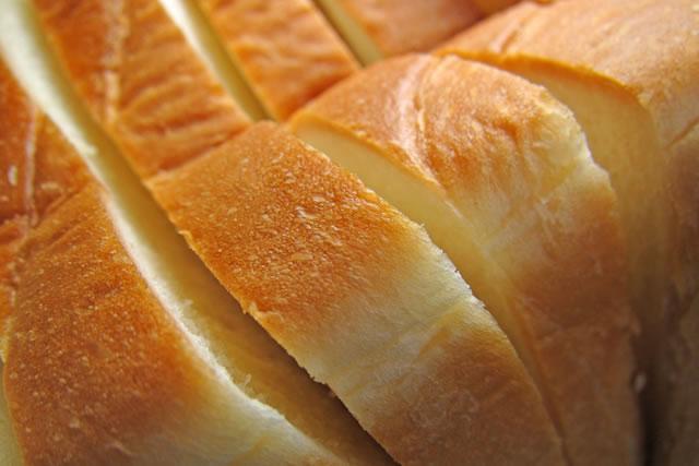 パンの耳アップ