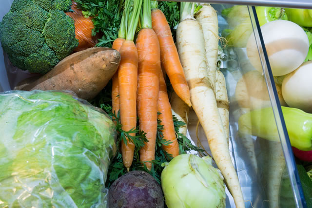 冷凍 まずい 大根 冷凍野菜がまずい&美味しくないし臭い理由!賞味期限切れはいつまで?