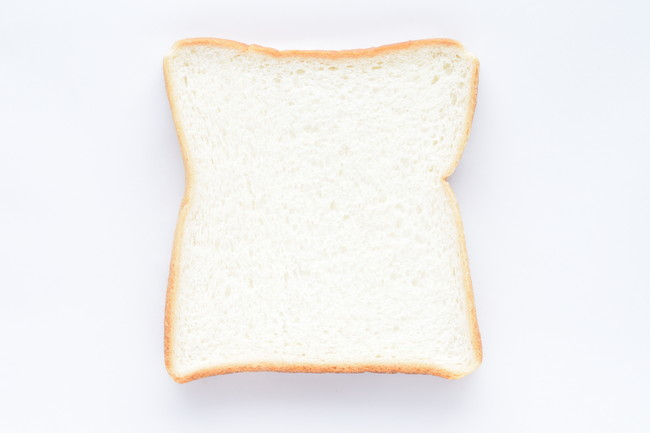 食パン1切