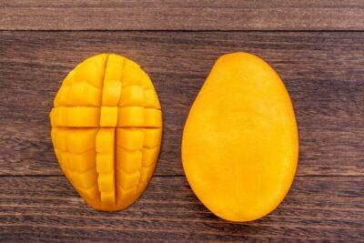 選ぶべきではないマンゴーとは