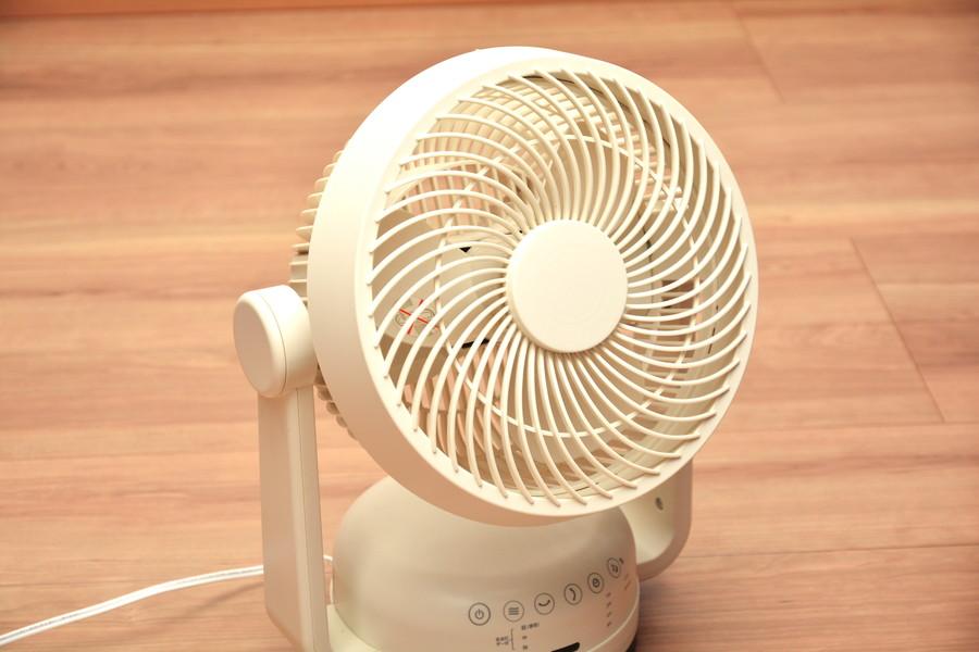 除湿器の効果的な置き方